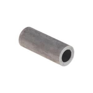 Aufhängungsrohr 28mm Stahl