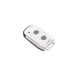 Marantec Funk Mini Handsender Digital 572 2-Befehl 868,3 Mhz Bi Linked Sender
