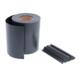 Guck Nich® Sichtschutz Premium PVC Rolle