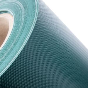 Premium Detail moosgrün